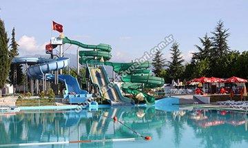 Hendek Aquapark